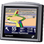 tomtom ONE icon