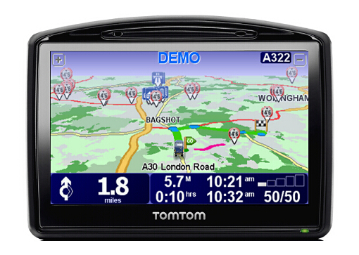 how to clear only 1 route on garmin 2639