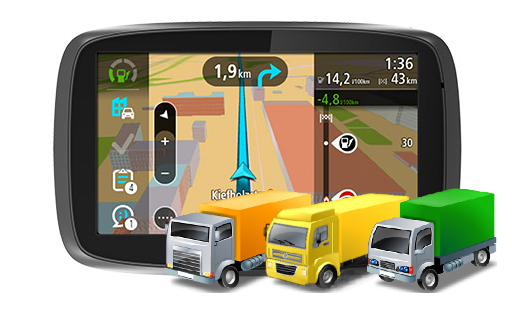 Tomtom truck android torrent ribosortheo: inspired by lnwshop. Com.